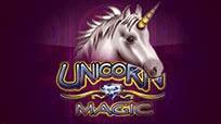 Игровые автоматы Игровой автомат Unicorn Magic