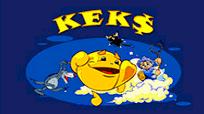 Игровые автоматы Игровой автомат Keks — играть бесплатно