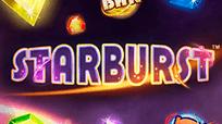 Игровые автоматы игровой автомат Starburst играть бесплатно