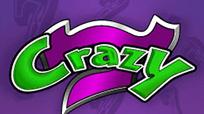 Игровые автоматы Онлайн автомат Crazy 7