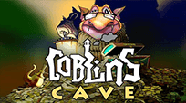 Игровые автоматы Goblin's Cave