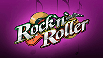 Игровые автоматы Rock 'n' Roller