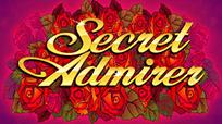 Игровые автоматы Secret Admirer