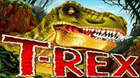 Игровые автоматы T-Rex игровой автомат