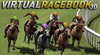 Игровые автоматы Virtual RaceBook 3D