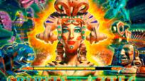 Игровые автоматы Игровой автомат Spirits of Aztec в казино