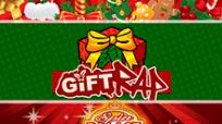 Игровые автоматы Игровой автомат Gift Rap онлайн в прибыльном клубе Вулкан Ставка