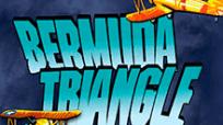 Игровые автоматы Bermuda Triangle – игровой аппарат без регистрации
