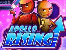 Игровые автоматы Восхождение Аполлона от IGT Slots: игра на реальные деньги