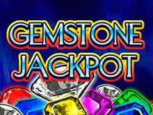 Игровые автоматы Gemstone Jackpot от разработчиков из Novomatic на деньги