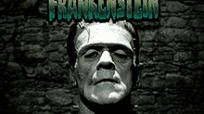 Игровые автоматы Frankenstein — игровой автомат на деньги для онлайн-игры